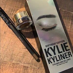 Birthday Edition Kyliner
